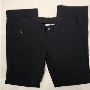 Columbia OMNI-SHELD pants